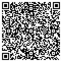 QR code with Salon Professionals contacts