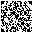 QR code with Top-Notch Salon contacts
