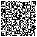 QR code with Winter Garden Water Department contacts