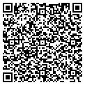 QR code with Old Republic National Title Co contacts