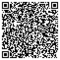 QR code with Mary's Beauty Shop contacts