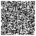 QR code with Manco Associates Inc contacts