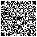 QR code with American Slick-Rail Conveyors contacts
