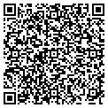 QR code with Water Oak Country Club Estates contacts
