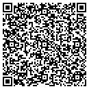QR code with Atlantic Chiropractic Center contacts