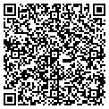 QR code with Roberts Benefits Group contacts