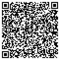 QR code with Tukdarian & Uncapher PA contacts