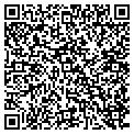 QR code with L A Nails Spa contacts
