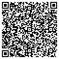 QR code with Plaza Del Paraiso contacts
