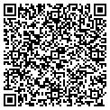 QR code with M Holland Company contacts