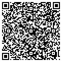 QR code with Alice's Superior Cleaners contacts