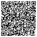 QR code with Key West Sign Company contacts
