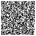 QR code with Clark Air Care contacts