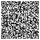 QR code with Chase Manhattan Mortgage Corp contacts