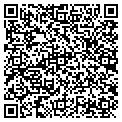QR code with Fireplace Professionals contacts