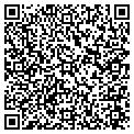 QR code with L L Lanier & Son Inc contacts