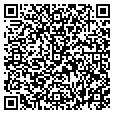 QR code with Tree House Daycare Center contacts