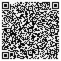 QR code with Florida Extruders Intl Inc contacts