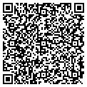 QR code with Flooring Concepst Group contacts