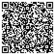 QR code with Luis Dominguez DO contacts