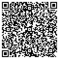 QR code with Southernmost Realty contacts