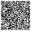 QR code with Aaron's Lawn Mower Repairs contacts