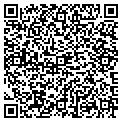 QR code with Infinite Audio Systems Inc contacts