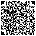 QR code with Financial Investments & Manage contacts