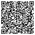 QR code with Buddies Of Largo contacts