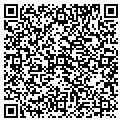 QR code with All Star Automotive Electric contacts