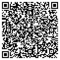 QR code with Paragon Drywall Inc contacts