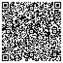 QR code with Qual Tek Finance Service Inc contacts