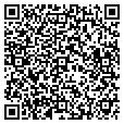 QR code with Barnett Snacks contacts