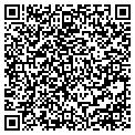 QR code with Argo Crates & Containers Inc contacts