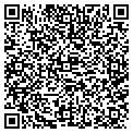 QR code with Tallmans Roofing Inc contacts