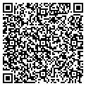 QR code with Crayton Cove Gourment Shop contacts