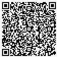 QR code with Criteria contacts