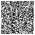 QR code with Puente's Installation Corp contacts