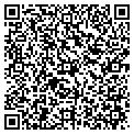 QR code with Focus Consulting Inc contacts