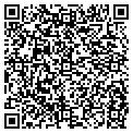 QR code with Peace Community Development contacts