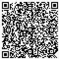 QR code with First Image Optical contacts