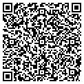 QR code with Hollis Engineering Inc contacts