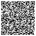 QR code with Imani Santini Hair Studio Inc contacts