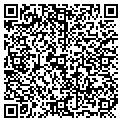 QR code with Sorenson Realty Inc contacts