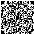 QR code with Carraway Insurance Group contacts