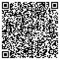 QR code with Award Lettering contacts
