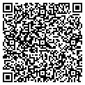 QR code with A Superior Home Evaluation contacts