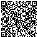 QR code with Equity Chek Incorporated contacts