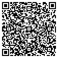 QR code with N L Black DVM contacts