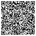 QR code with Regenia J Williams PA contacts